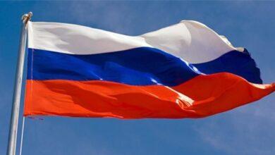 صورة روسيا ترحب بمبادرة السعودية لإنهاء الحرب في اليمن