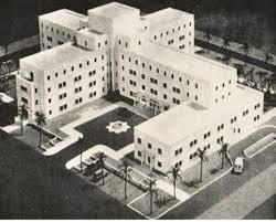 """صورة عاجل/ إقرار إغلاق العيادات الخارجية بمستشفى الجمهورية بعدن """" لهذا السبب"""""""