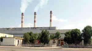 صورة سكرتير محافظ #عدن: لملس يجري جهود مكثفة لتأمين وقود محطات الكهرباء