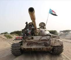 صورة تقرير| في الذكرى الثالثة لمحاولة الإجتياح.. الضالع تمرغ انوف الحوثيين