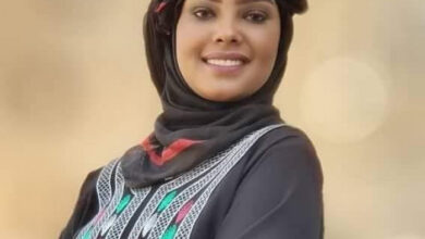 صورة مليشيا الحوثي تختطف ممثلة بصنعاء وتقتادها إلى جهة مجهولة
