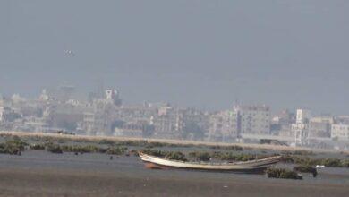 صورة الحديدة اليمنية.. 147 خرقا حوثيا للهدنة الأممية في 12 ساعة