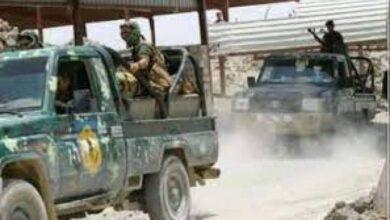 صورة منظمات المجتمع المدني الجنوبية تدعو المنظمات الدولية للضغط على الحكومة اليمنية لوقف الانتهاكات في محافظة شبوة ومسائلة مرتكبيها