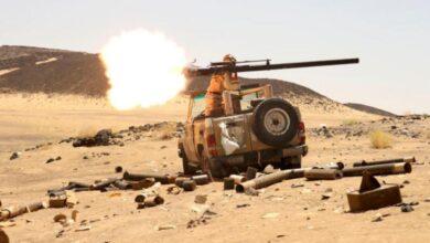 صورة جامعة الدول العربية ترفض أن يتحول اليمن إلى منصة للهجمات على السعودية