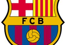 صورة برشلونة يعلن رسمياً التعاقد مع أغويرو.. (تعرف على تفاصيل العقد)