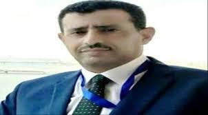صورة المستشار  الإعلامي الخاص للرئيس الزبيدي: منذ إعلان المجلس #الانتقالي.. هذا ما تفعله تحالفات الشر الإخوانية الحوثية