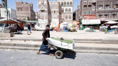 صورة تحرك دولي لتحميل مليشيا الحوثي مسؤولية عرقلة اتفاق وقف النار
