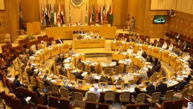 صورة الإمارات تستضيف اجتماعا طارئا لرؤساء البرلمانات العربية لبحث الأوضاع في القدس والمسجد الأقصى