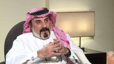 """صورة بعد صراع مع السرطان.. وفاة عبدالخالق الغانم مخرج مسلسل """"طاش ما طاش"""""""