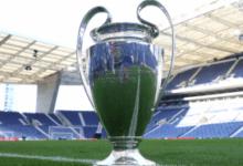 صورة الموعد والقنوات الناقلة وتشكيلة مباراة مانشستر سيتي ضد تشيلسي في نهائي دوري أبطال أوروبا