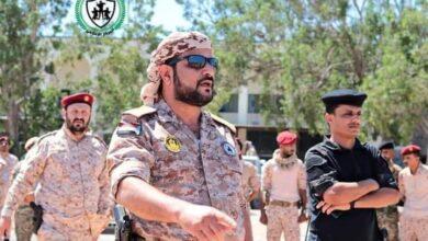 صورة العميد نبيل المشوشي يكتب بمناسبة ذكرى تحرير عدن.. الست العِجاف..!!