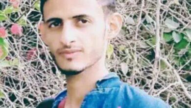 صورة صمود الجرحى في الجبهات ومعاناتهم بالمستشفيات