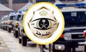 صورة القبض على 3 يمنيين استولوا على 1.5 مليون ريال سعودي بجدة