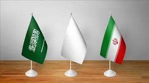 صورة إيران تؤكد استعدادها لإجراء محادثات مع السعودية على أي مستوى