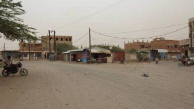 صورة #الحديدة اليمنية.. إصابة طفلة برصاص مليشيات #الحوثي في مدينة #حيس