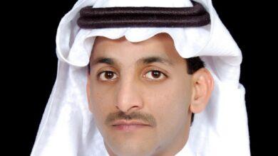 صورة سياسي سعودي: المجلس الانتقالي يستحوذ على ثقة ودعم أبناء الجنوب