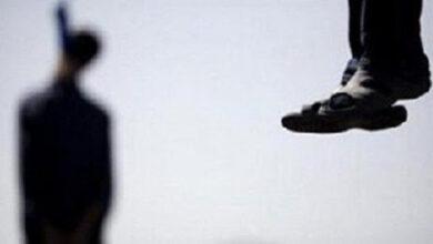 صورة لحج.. العثور على جثة شاب مشنوقًا في مستودع بطورالباحة