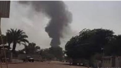 صورة آخر حصيلة لقصف المليشيا .. مقتل واصابة 35 مدنياً بينهم نساء بمأرب اليمنية