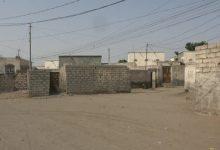 صورة الحديدة اليمنية.. مليشيات الحوثي تهجر بالقصف العشوائي سكان حي الجروبة شرق مدينة التحيتا