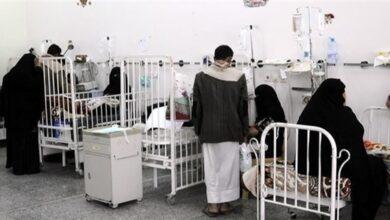 صورة الاتحاد الأوروبي يخصص 6 ملايين يورو لدعم الصحة باليمن