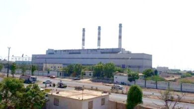 صورة مصدر حكومي: إجراءات شراء الطاقة الكهربائية تمت وفقًا للقانون ولأفضل عرض سعر