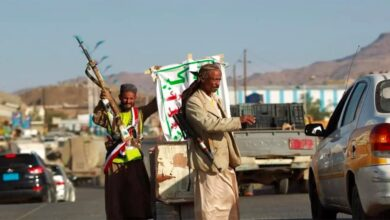 صورة الجبايات الحوثية تجبر 50 منشأة طبية في محافظة إب اليمنية على الإغلاق