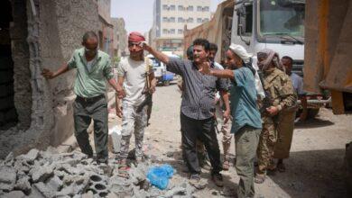 صورة باراس ينفذ حملة إزالة للتعديات في دار سعد