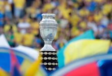 صورة تعرف على مباريات دور الـ8 في كوبا أمريكا