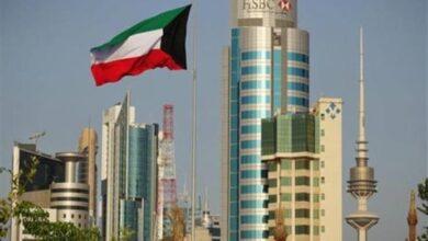 صورة الكويت تدين استمرار استهداف مليشيا الحوثي للمدنيين في السعودية