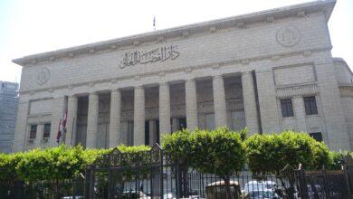 صورة مصر.. أحكام نهائية بالسجن المؤبد والمشدد ضد قيادات إخوانية
