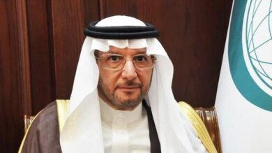 صورة منظمة التعاون الإسلامي تدين استهداف #الحوثيين لـ #السعودية