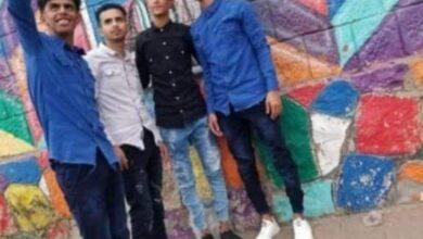 """صورة عاجل.. #الحوثيون يقصفون حي الشماسي بـ #تعز اليمنية وسقوط 3 قتلى من #المدنيين"""" أسماء"""""""