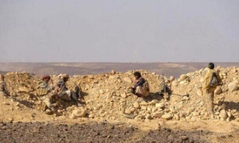 news 080721 yemen.aljaish (1)