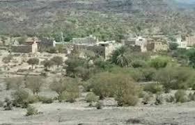 صورة #تعز.. إنتحار 3 فتيات من أسرة واحدة في مديرية #المعافر