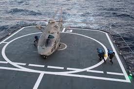 """صورة #مصر و #الإمارات تختتمان التدريب الجوي المشترك """"زايد -3"""""""