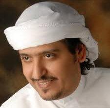 صورة الفنان عبود خواجة : نؤيد دعوات الحوار الجنوبي ولن نكون إلا مع الانتقالي