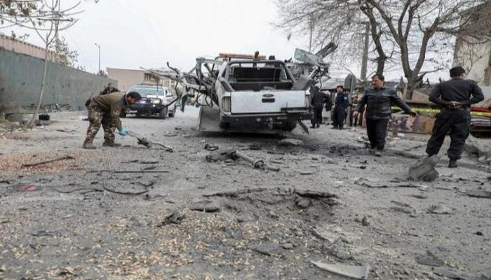 113 011639 4 dead attack afghan capital 700x400