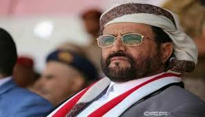 """صورة مبادرة حوثية تفجر خلافات بين العرادة ومشرف الإخوان بمأرب """"تفاصيل"""""""