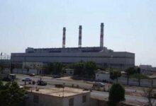 صورة وزارة #المالية تصرف مستحقات الطاقة المؤجرة في العاصمة #عدن