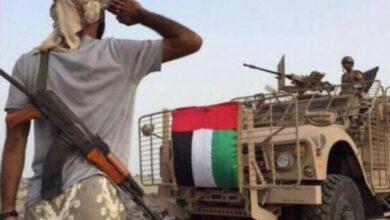 صورة صحفي جنوبي: الحوثيون والإخوان استفادوا من انسحاب الإمارات من عدن