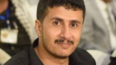 صورة بن عطية: حزب الإصلاح الإخواني أفسد النسيج الاجتماعي على مستوى الجنوب والشمال