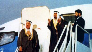 """صورة ذكرى غزو الكويت.. حين انتصرت """"الدولة الوطنية"""" على """"خيانة الإخوان"""""""