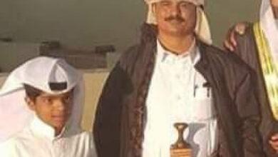 صورة مليشيا الإخوان بشبوة تعتقل مواطنًا خلال بحثه عن قريبه المختطف
