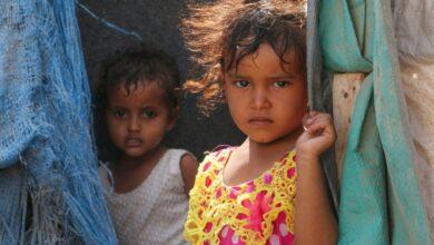 صورة مساعي السلام تصطدم بتعنت الحوثيين