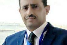 صورة ما الواجب عمله بعد خطاب الرئيس القائد عيدروس الزبيدي؟