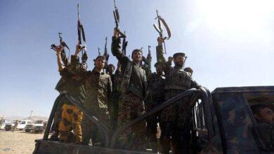 صورة الحسم العسكري.. الحل الوحيد لردع مليشيات الحوثي