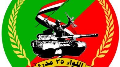 صورة بتواطؤ من الشمساني.. مليشيا الإخوان بتعز تعتدي على أحد أفراد اللواء 35 مدرع وعائلته