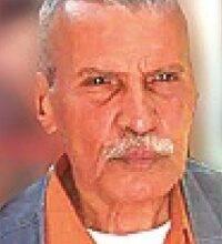 صورة الكوكبانيان: القاضي شهاب الدين والدكتورة نادية