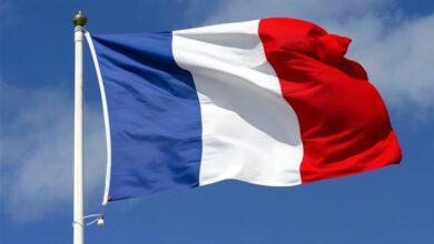 صورة فرنسا تدعو الحوثيين للتخلي عن الخيار العسكري ووقف إطلاق النار